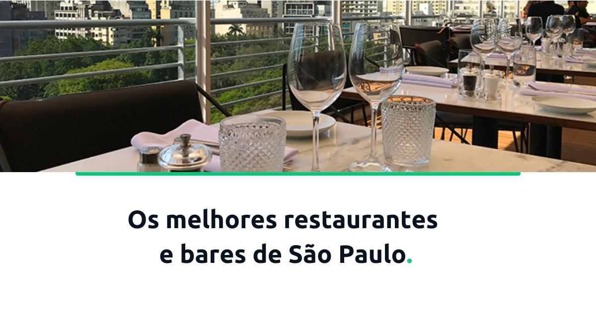os-melhores-restaurantes-de-sp