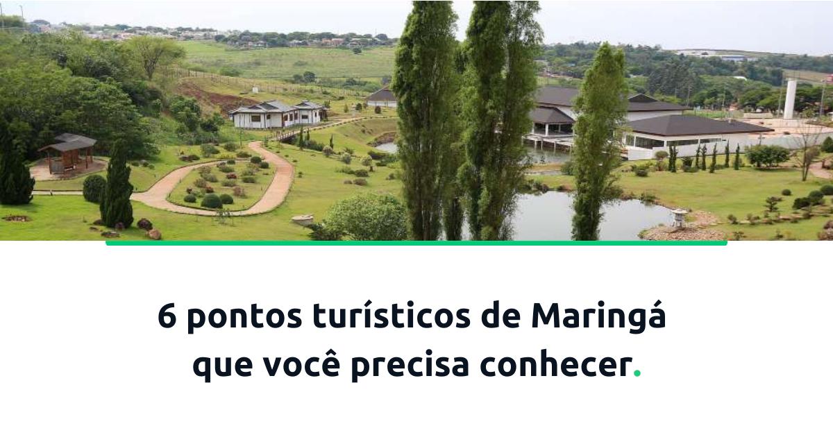 pontos-turisticos-de-maringa