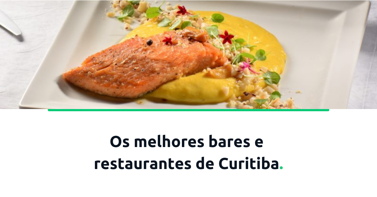 os-melhores-restaurantes-de-curitiba