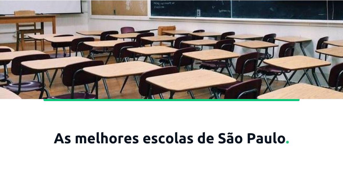 melhores-escolas-de-sao-paulo