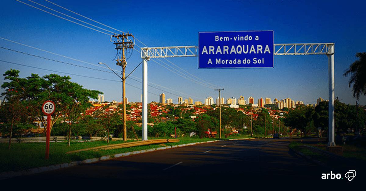 melhores-bairros-de-araraquara