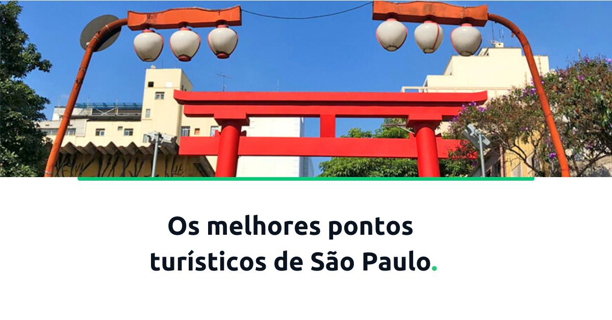 os-melhores-pontos-turisticos-de-sao-paulo