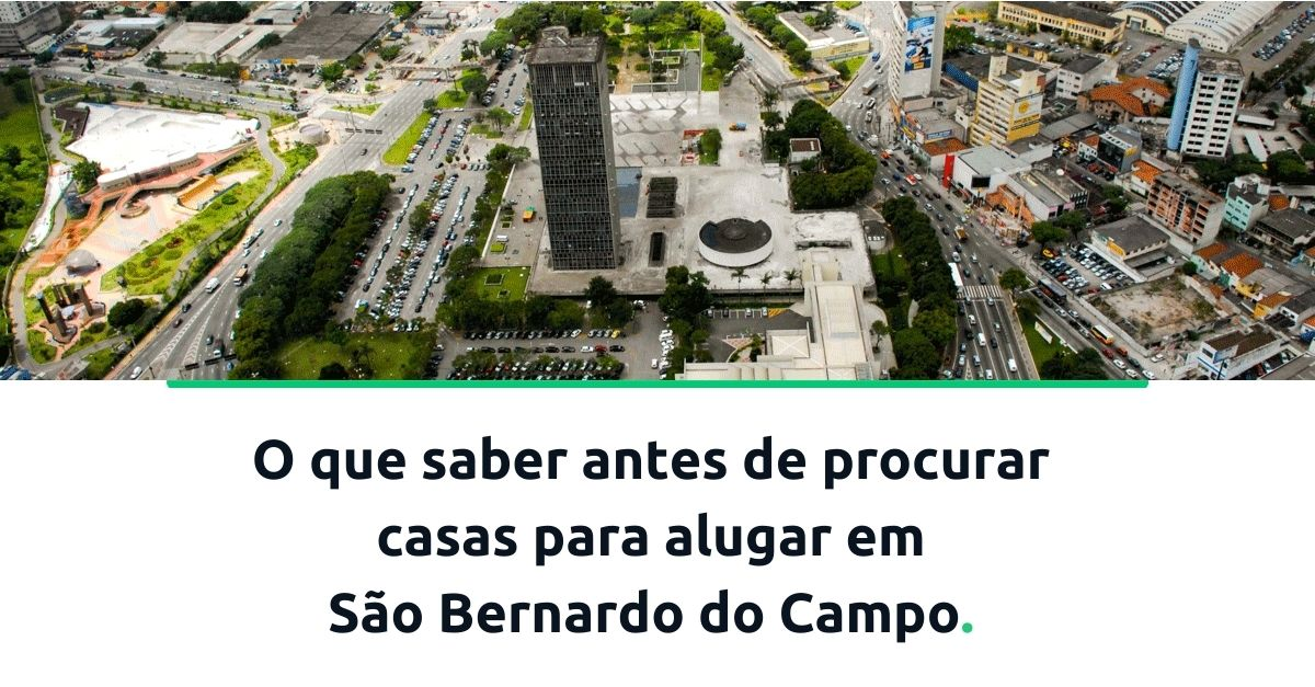 casas-para-alugar-em-São-Bernardo-do-Campo