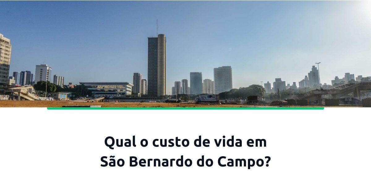 custo-de-vida-em-São-Bernardo-do-Campo