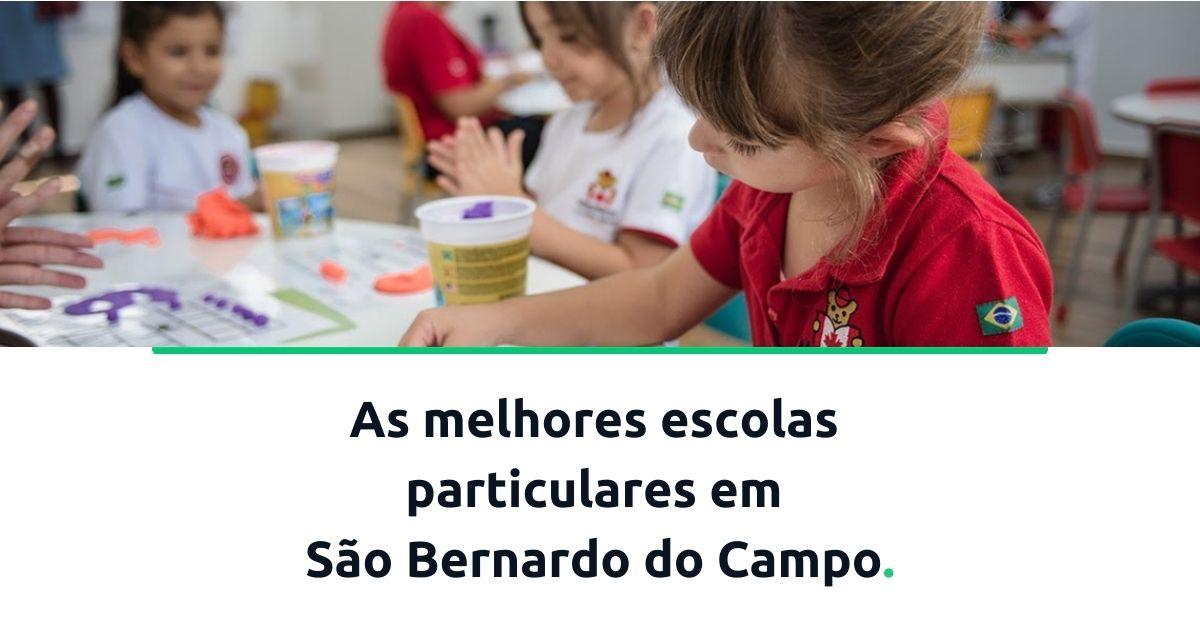 escola-particular-em-Sao-Bernardo-do-Campo