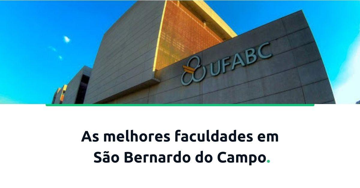 faculdades-em-São-Bernardo-do-Campo