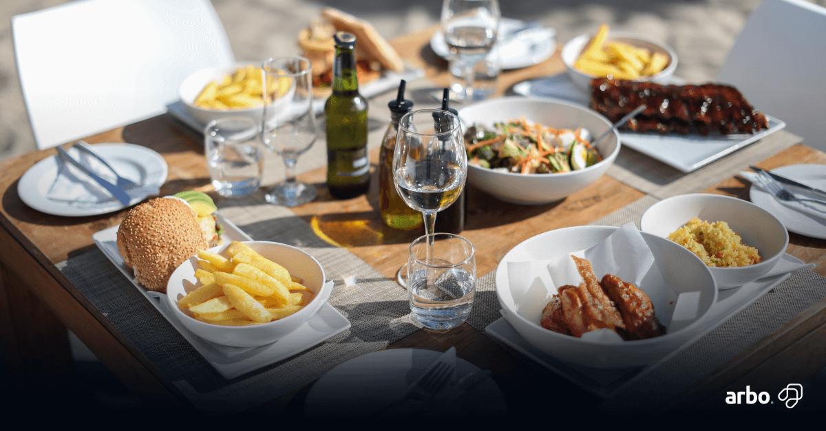 melhores-restaurantes-de-balneario-camboriu
