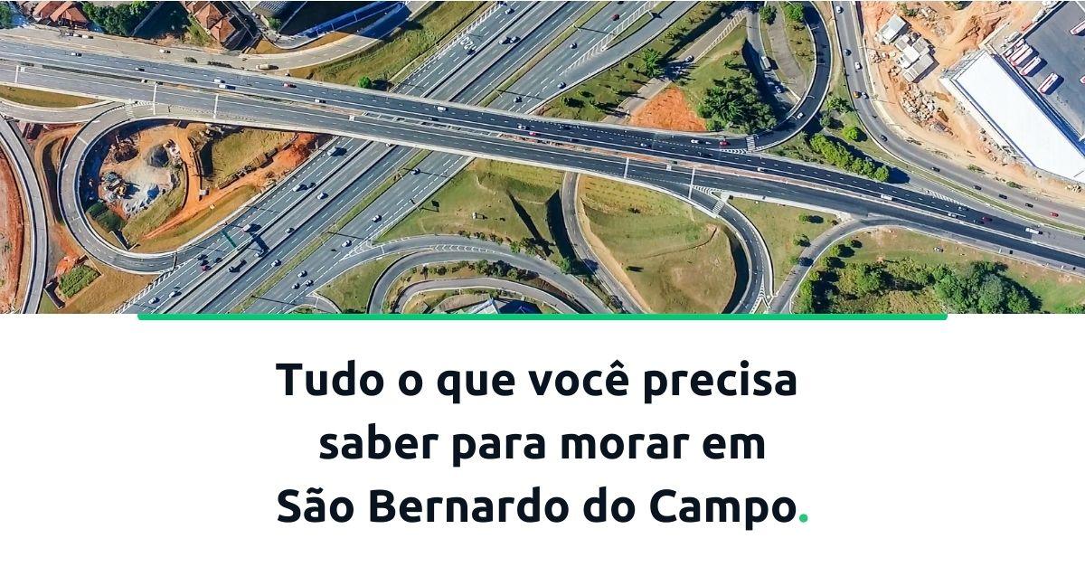 morar-em-são-Bernardo-do-campo