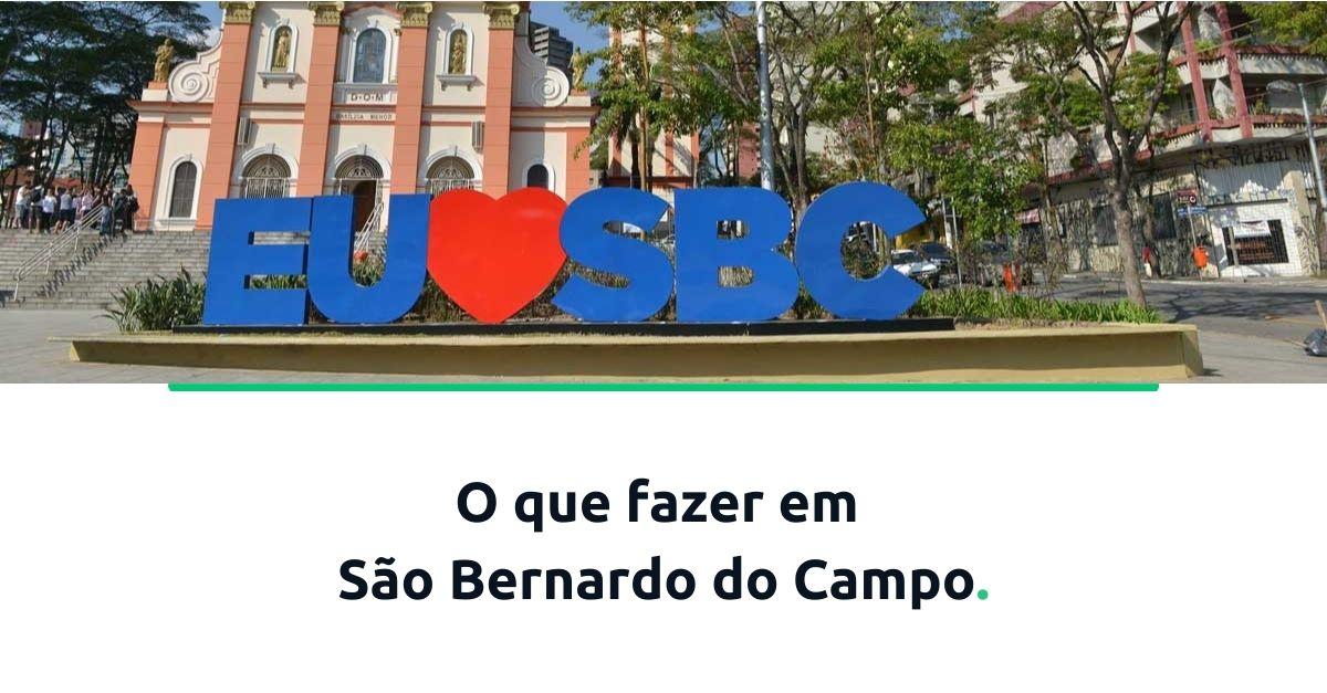 o-que-fazer-em-São-Bernardo-do-Campo
