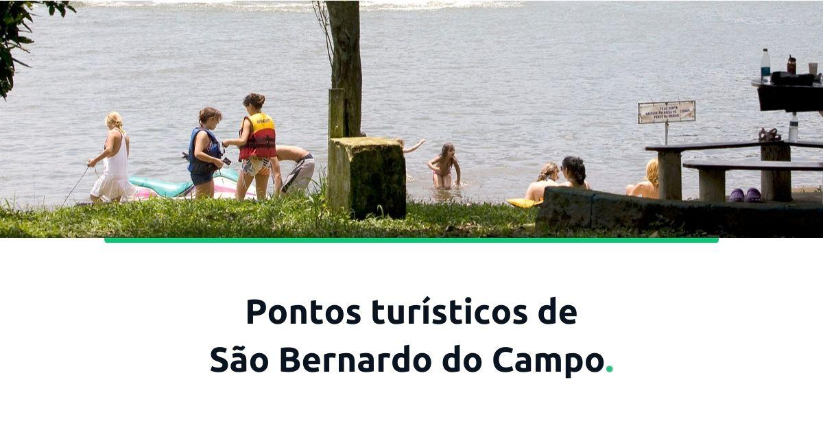 pontos-turísticos-de-São-Bernardo-do-Campo