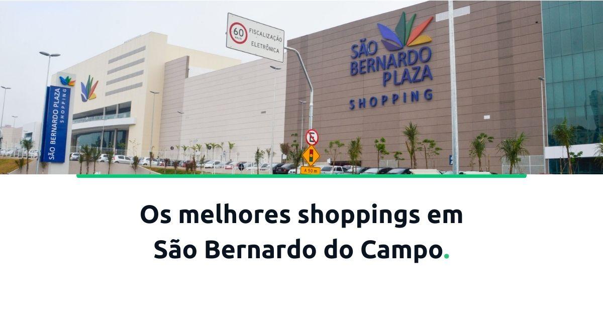 shoppings-em-São-Bernardo-do-Campo