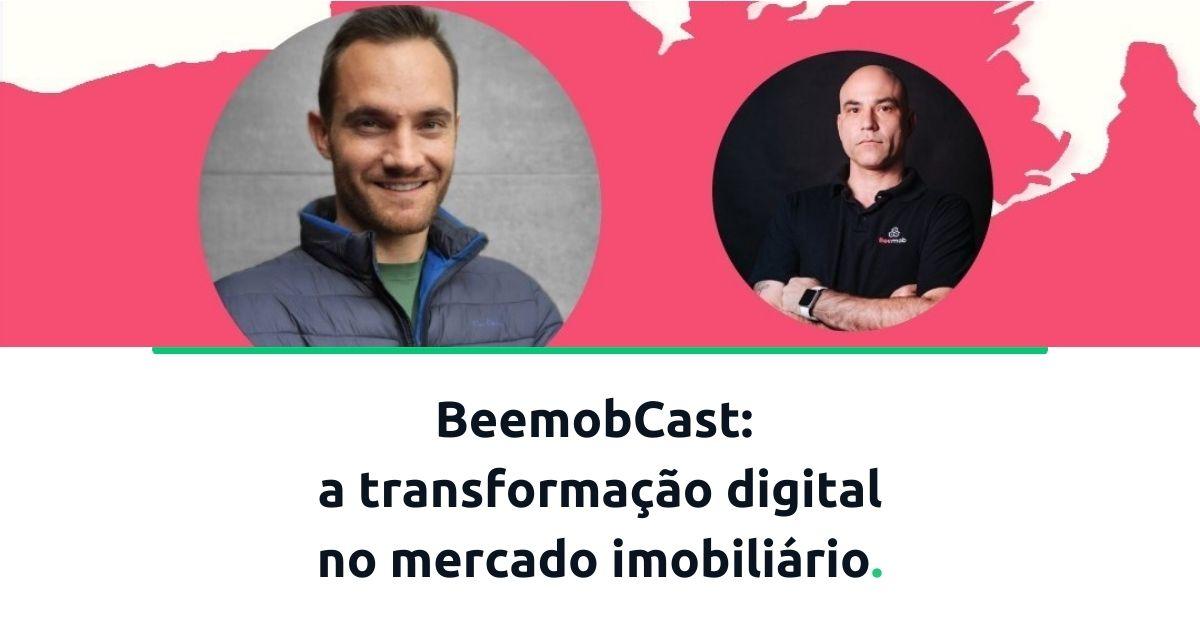 BeemobCast
