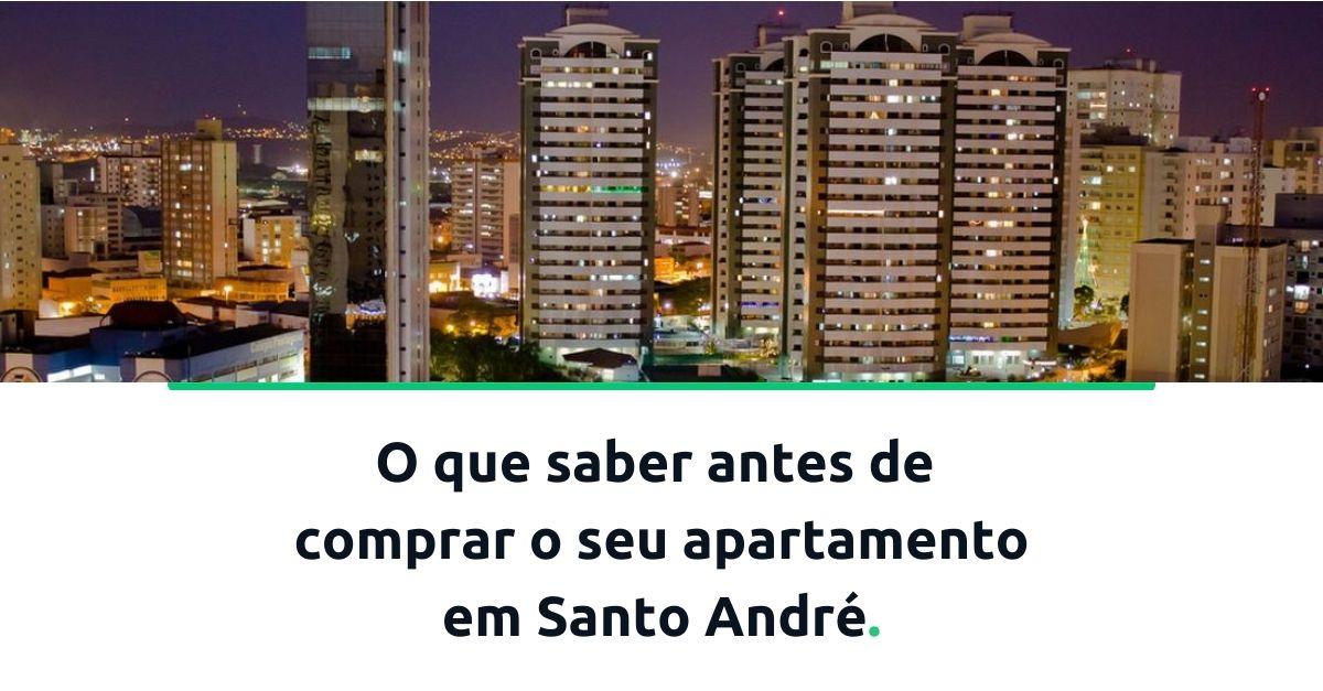 apartamento-em-Santo-André