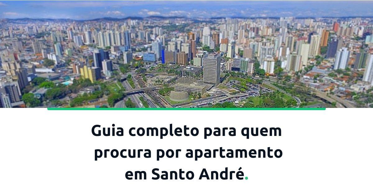 apartamentos-em-Santo-André