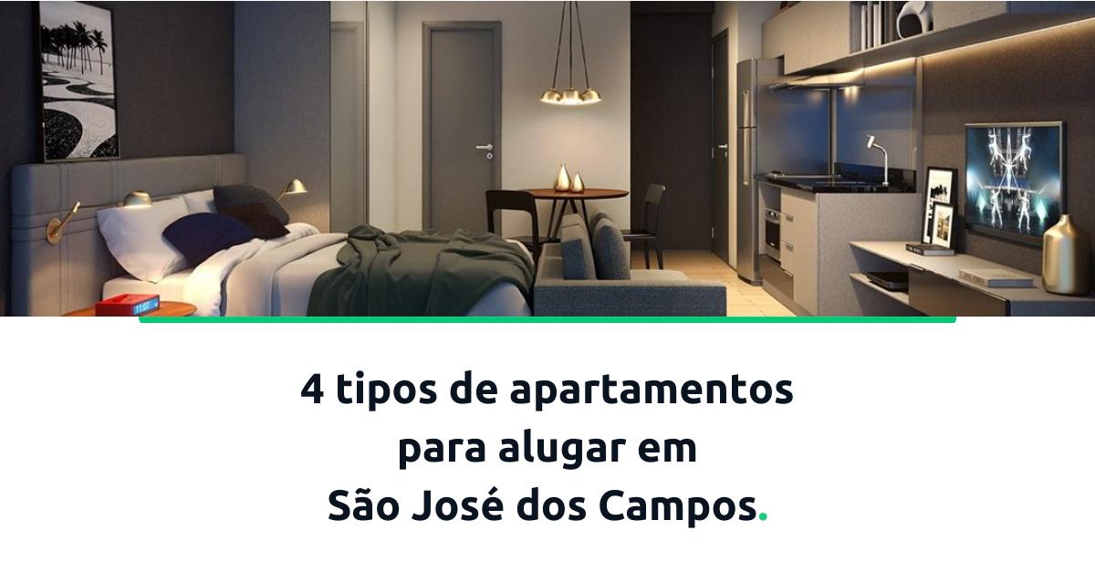 apartamentos-para-alugar-em-são-josé-dos-campos