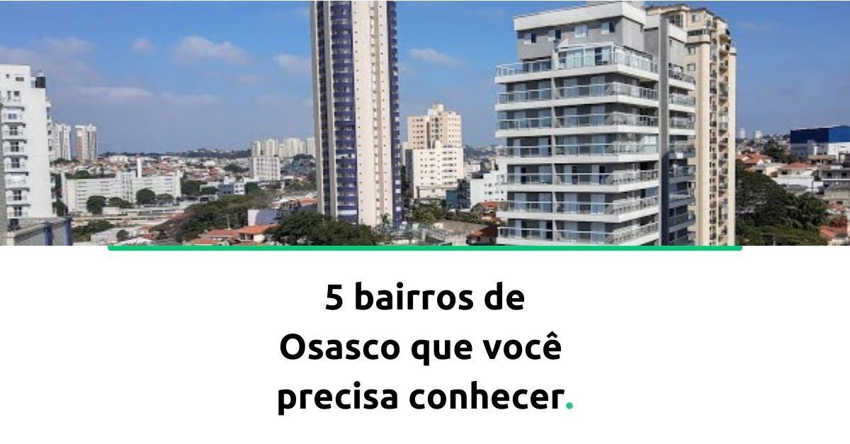 bairros-de-Osasco