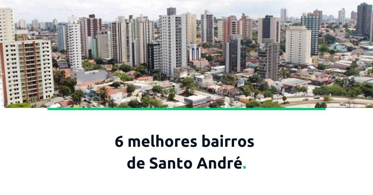 bairros-de-Santo-André
