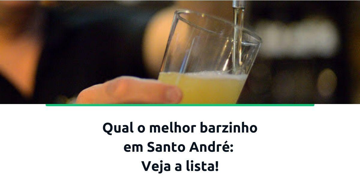 barzinho-em-Santo-André