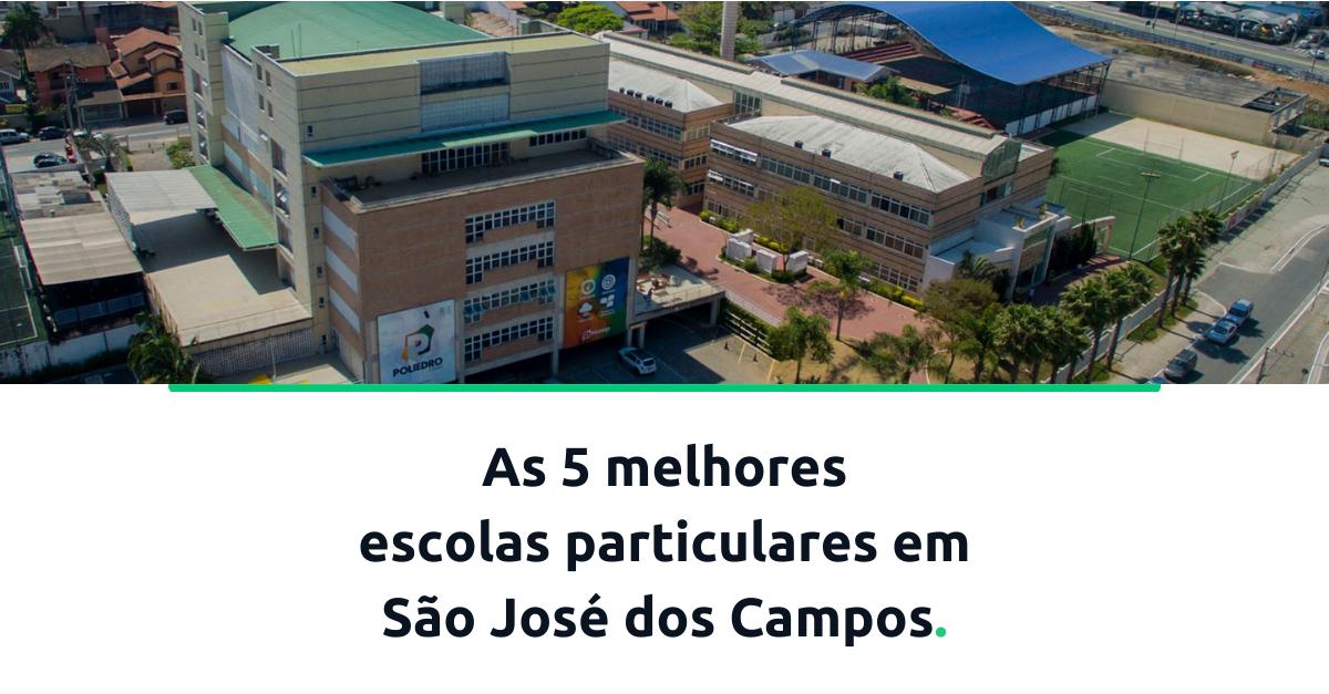 escolas-particulares-em-São-José-dos-Campos