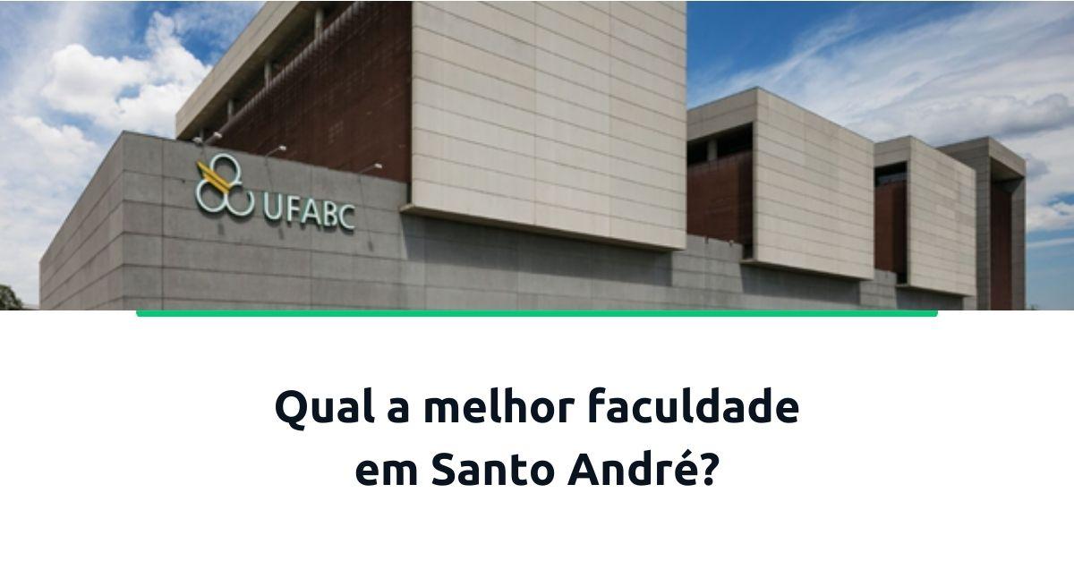 faculdade-em-Santo-André