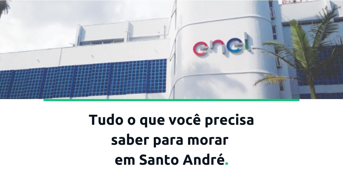 morar-em-santo-André