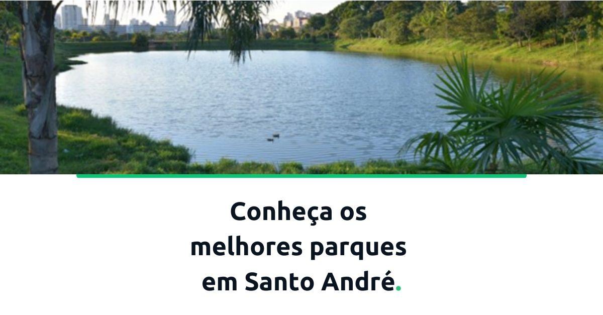 parques-em-Santo-André