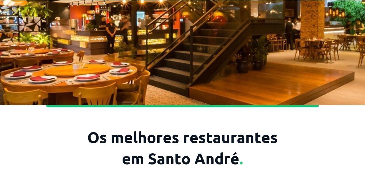restaurantes-em-Santo-André