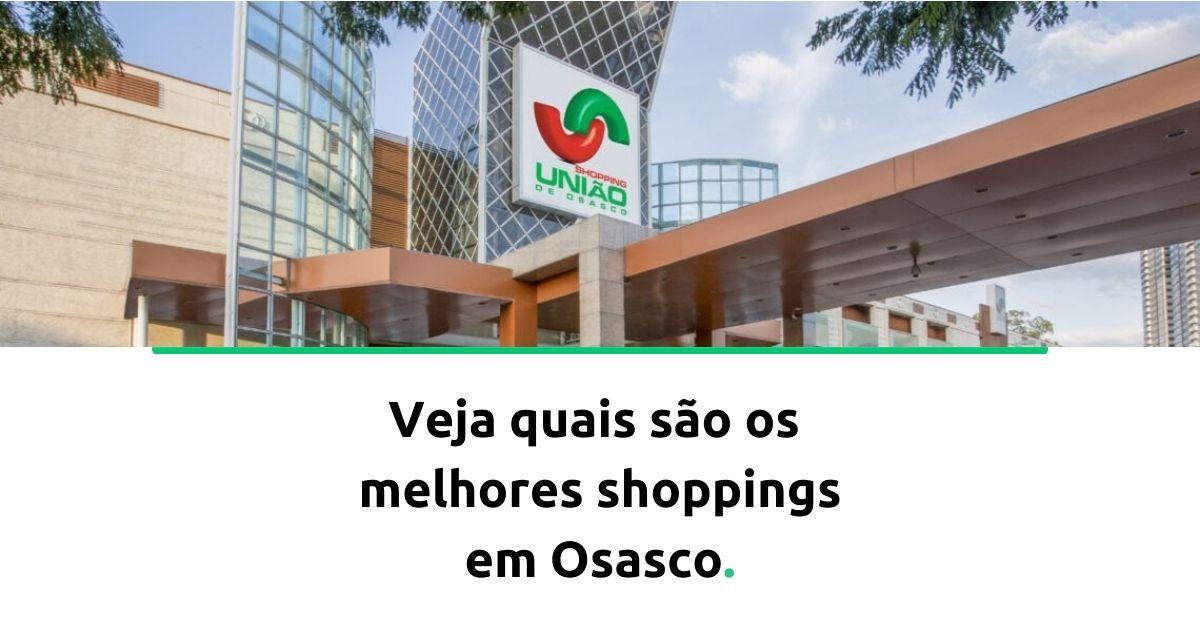 shoppings-em-Osasco