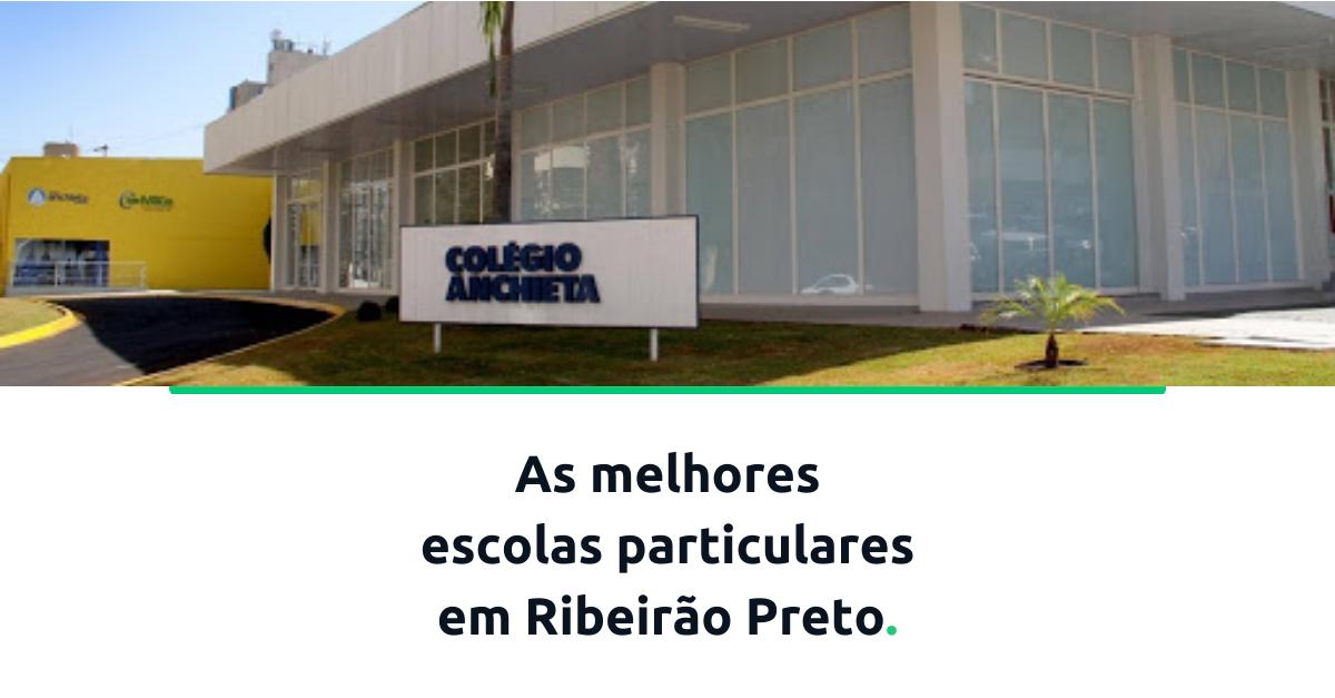 escolas-particulares-em-Ribeirao-Preto
