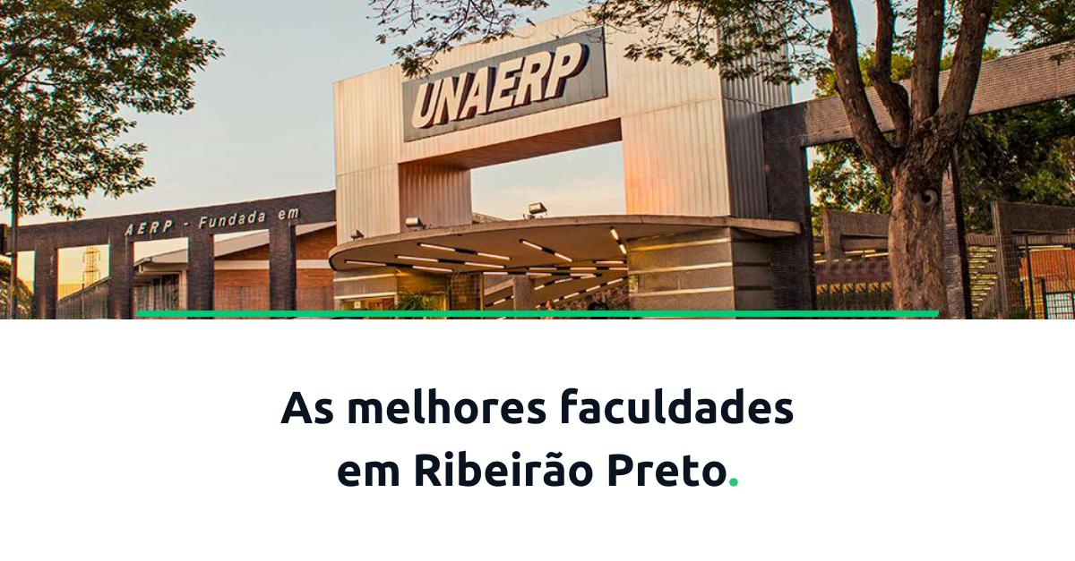 faculdades-em-Ribeirao-Preto