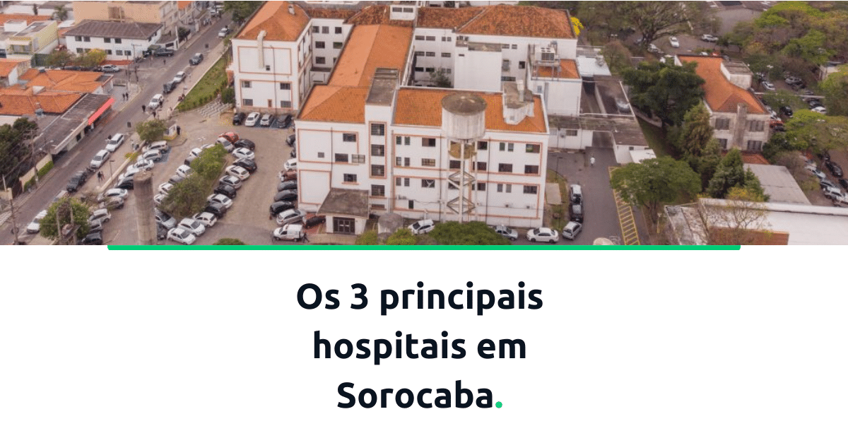 hospitais-em-sorocaba