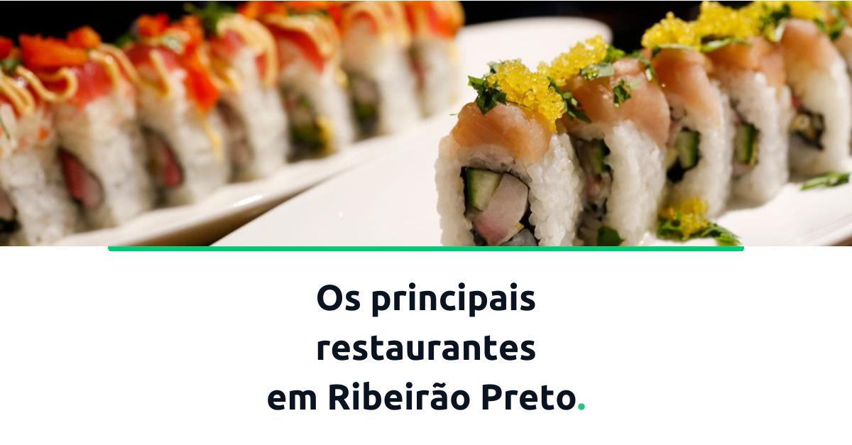 restaurantes-em-Ribeirao-Preto