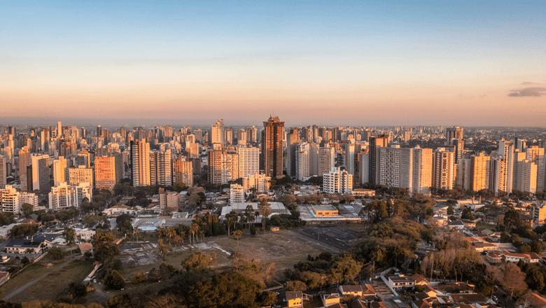 imobiliarias-em-Curitiba
