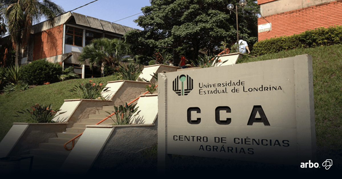 imobiliarias-em-Londrina-PR