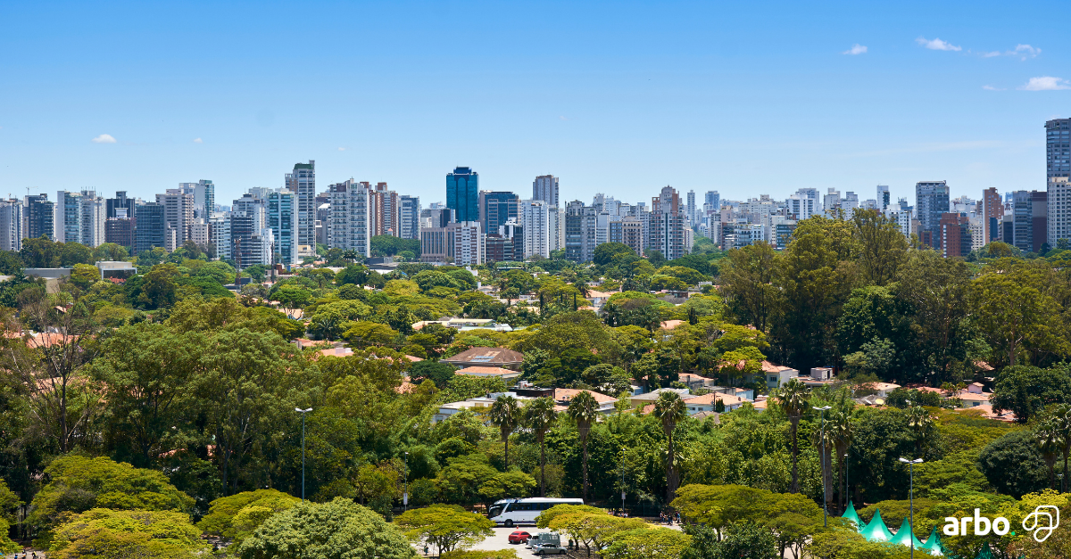 imobiliarias-sao-paulo