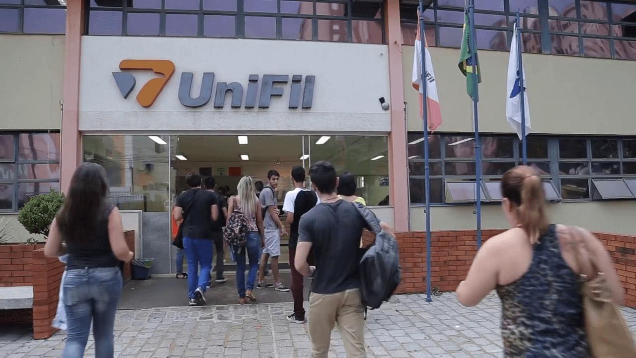 imobiliarias-em-Londrina