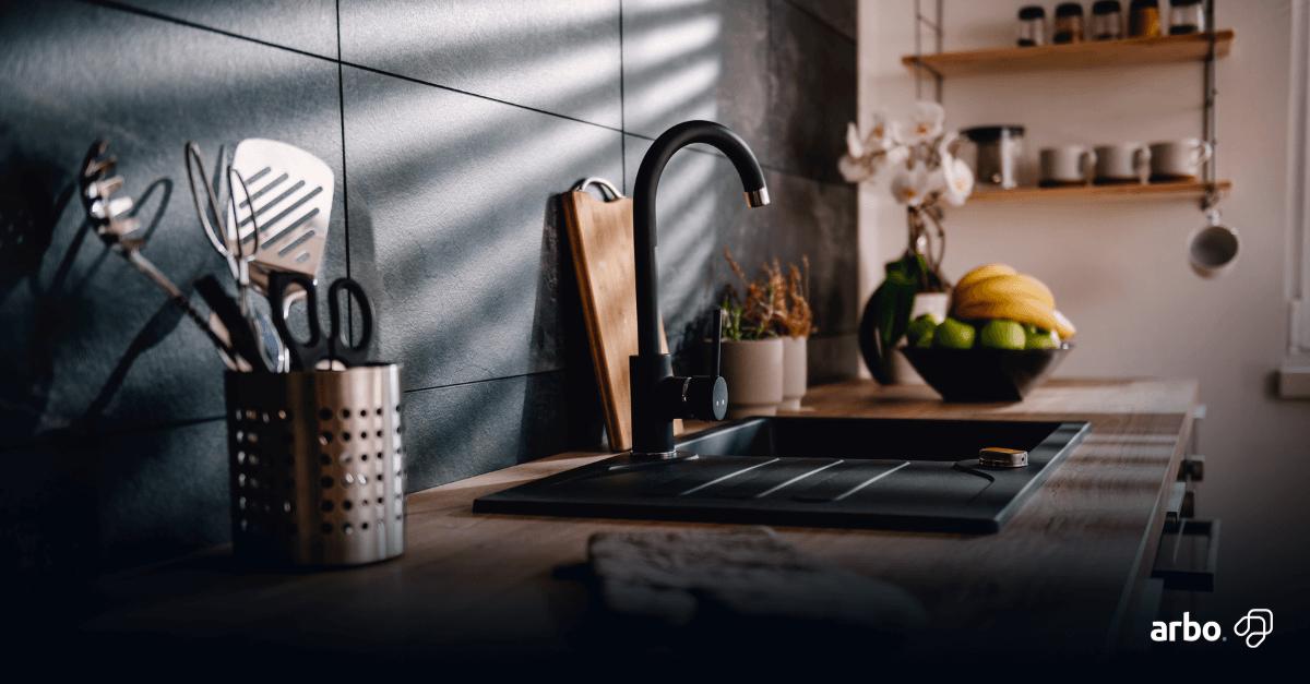 Decoração-para-cozinha