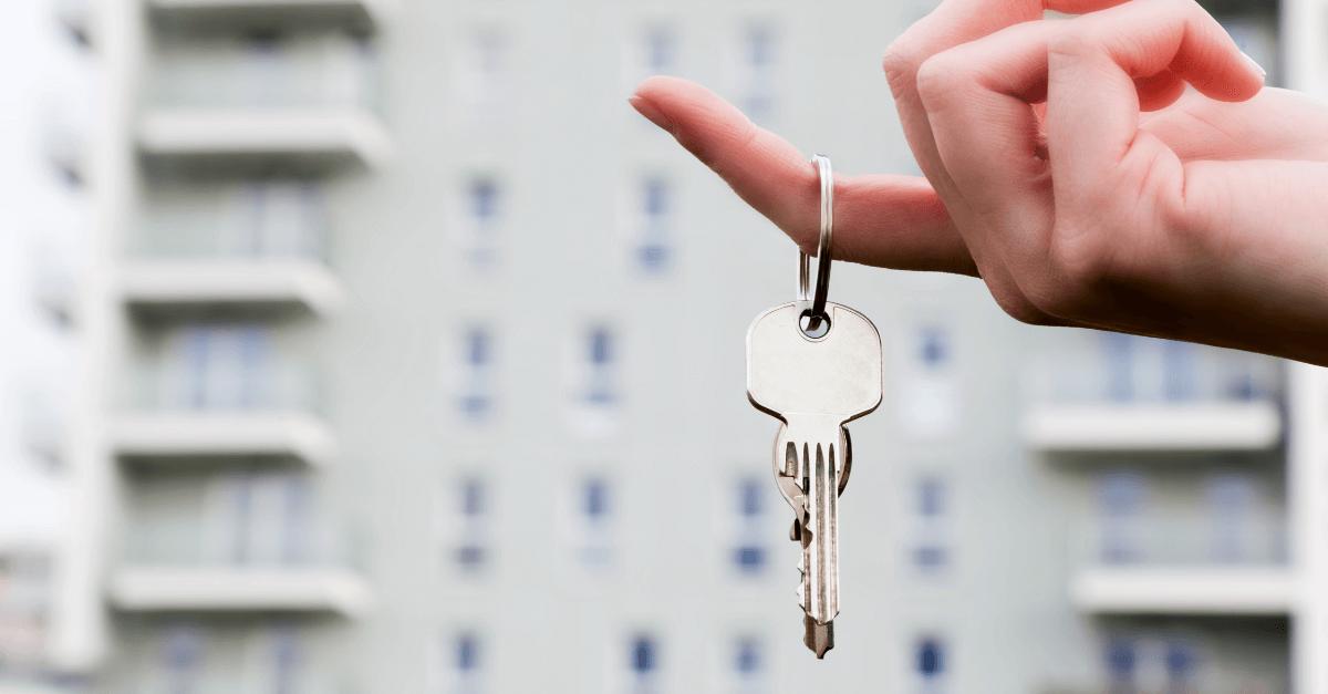 Como-calcular-o-aumento-do-aluguel