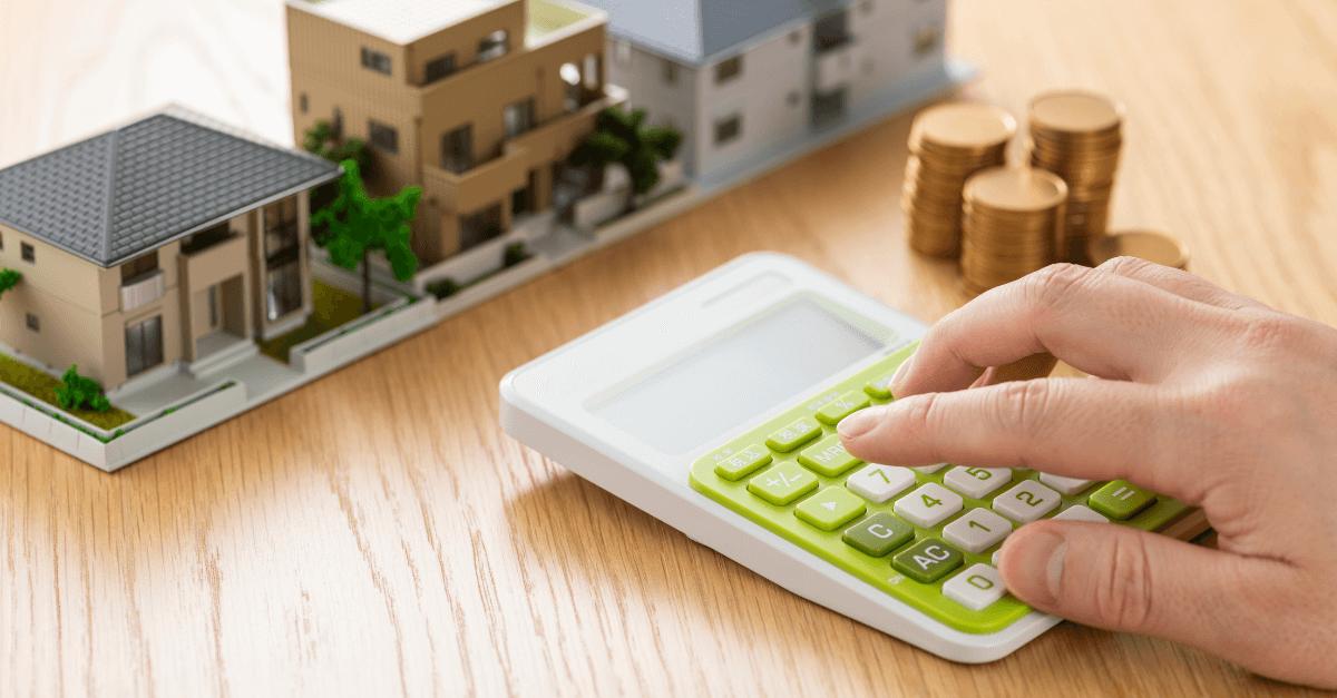 Calcular-aluguel