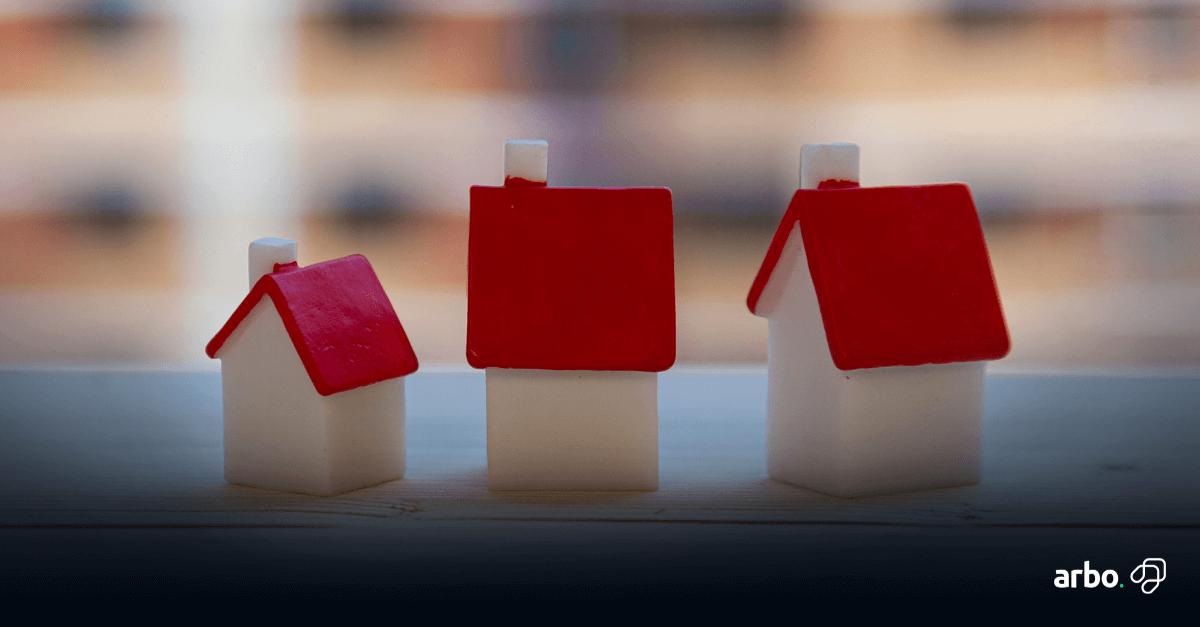 Conheça os 6 tipos de usucapião