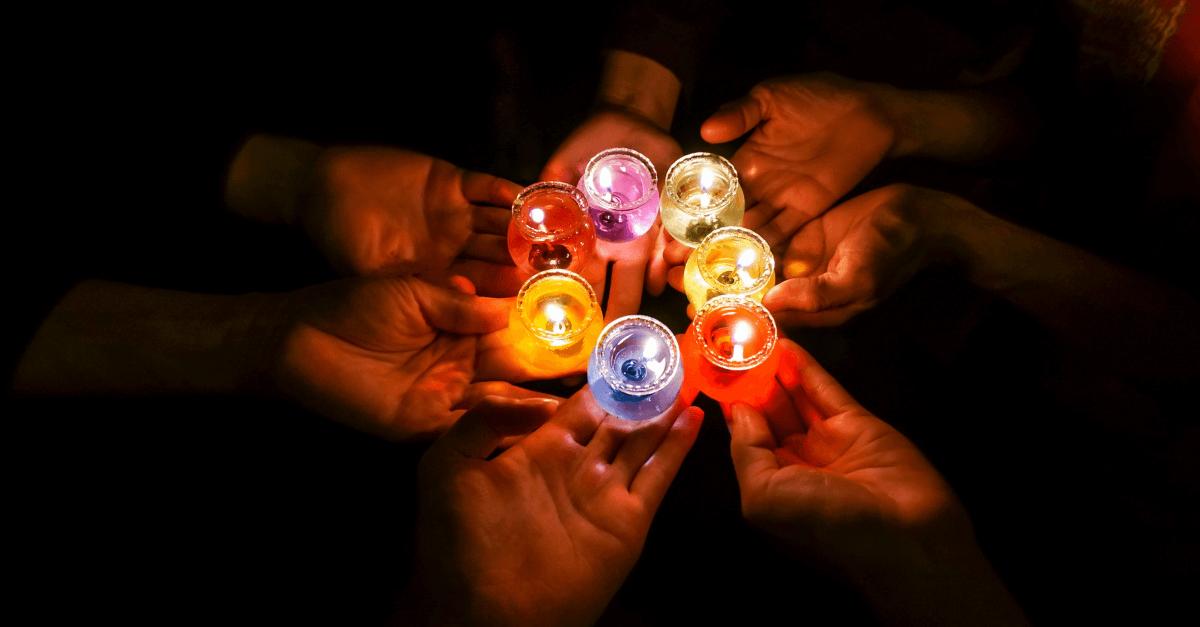 velas-decorativas
