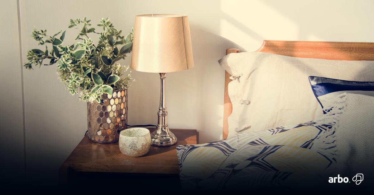 decoracao-de-quarto-de-solteiro