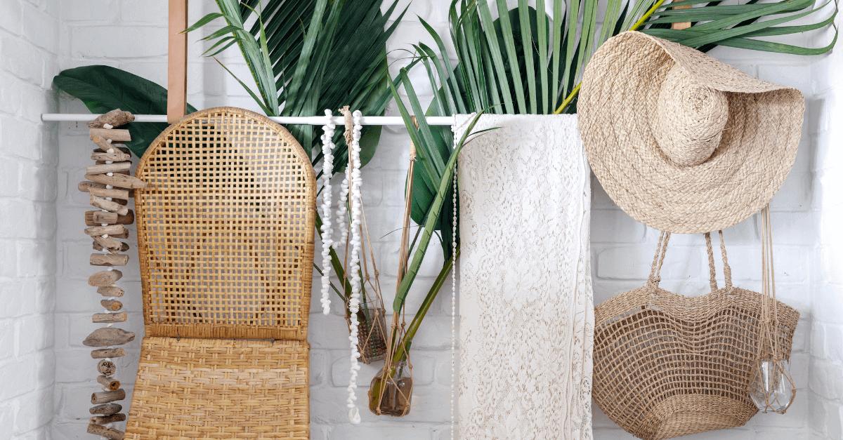 ideia-de-decoração-praia