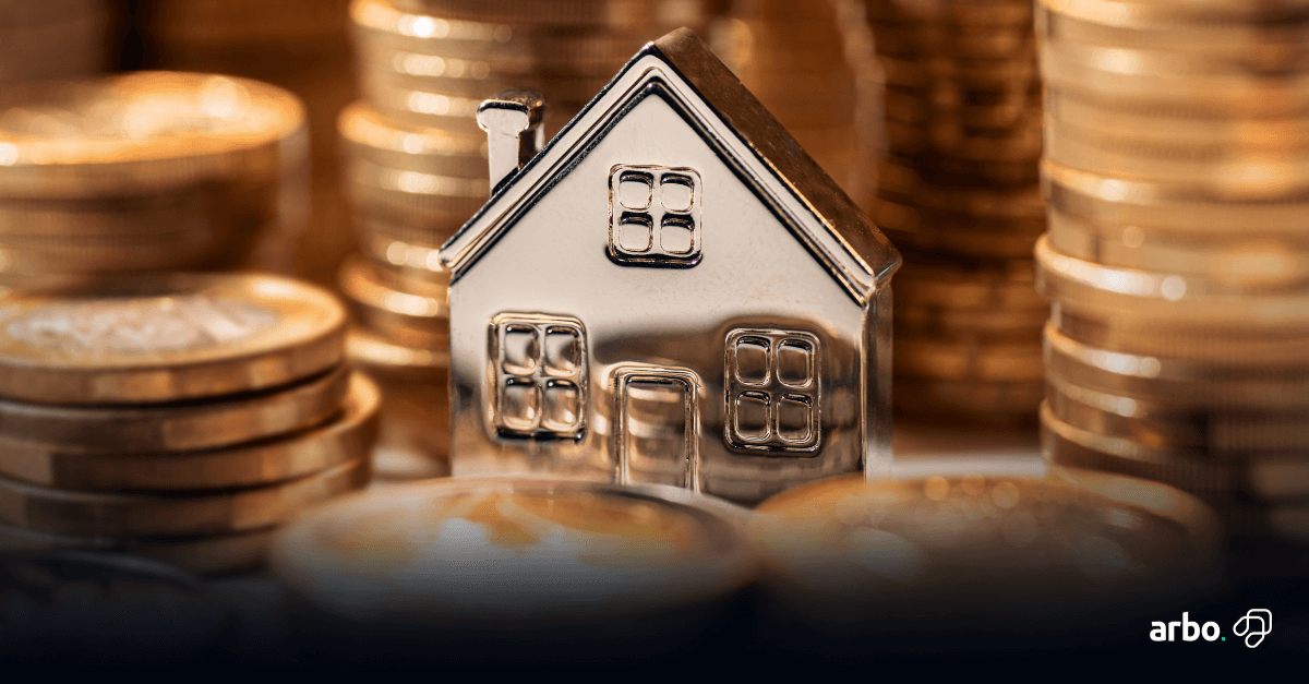 Financiamento-imobiliário