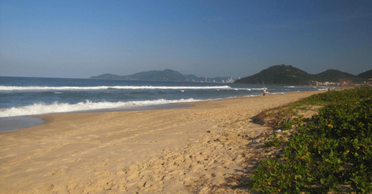 melhores-praias-em-balneario-camboriu