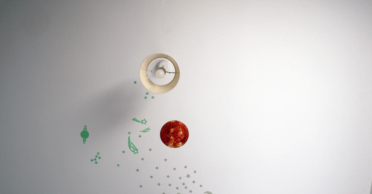adesivo-decorativo-no-teto