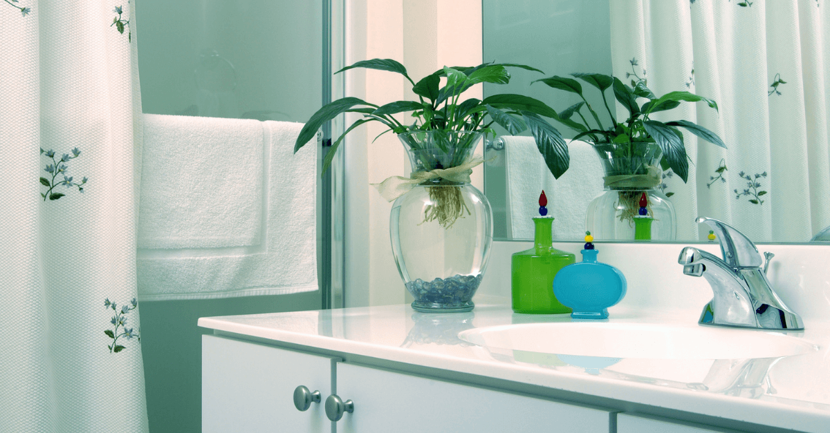 decoração-de-banheiro