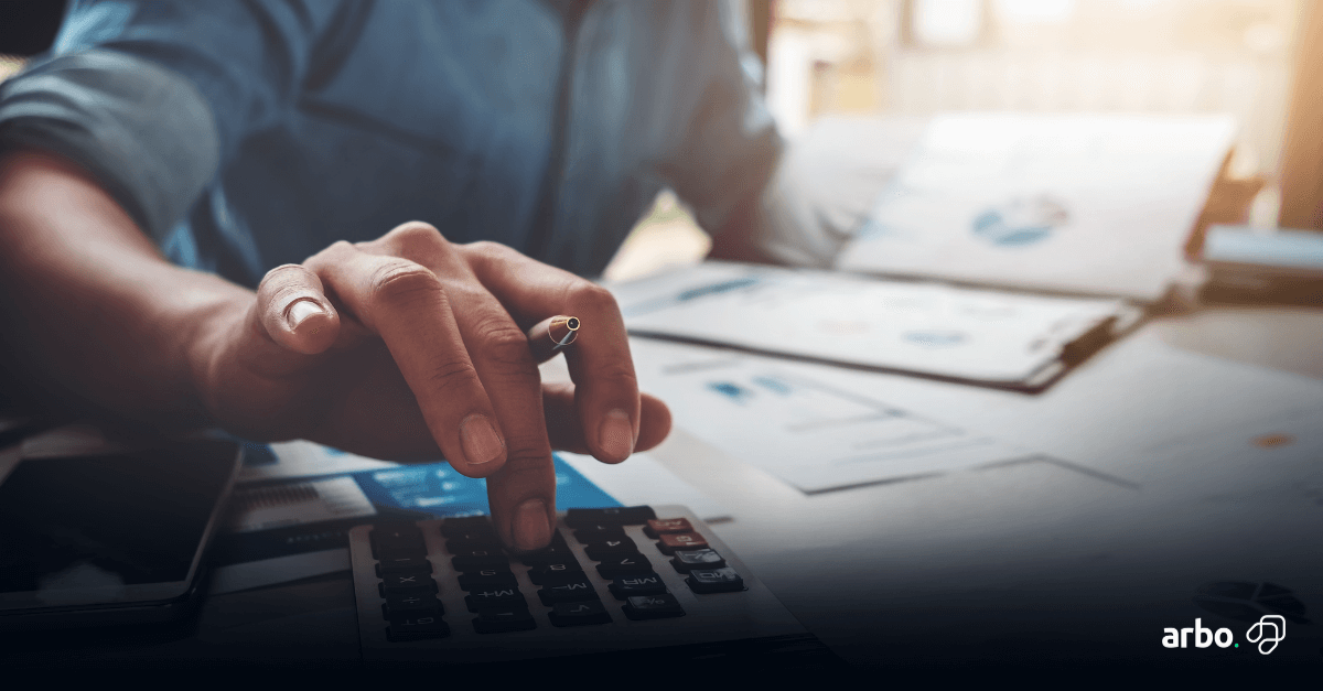 calculadora-de-financiamento-imobiliario