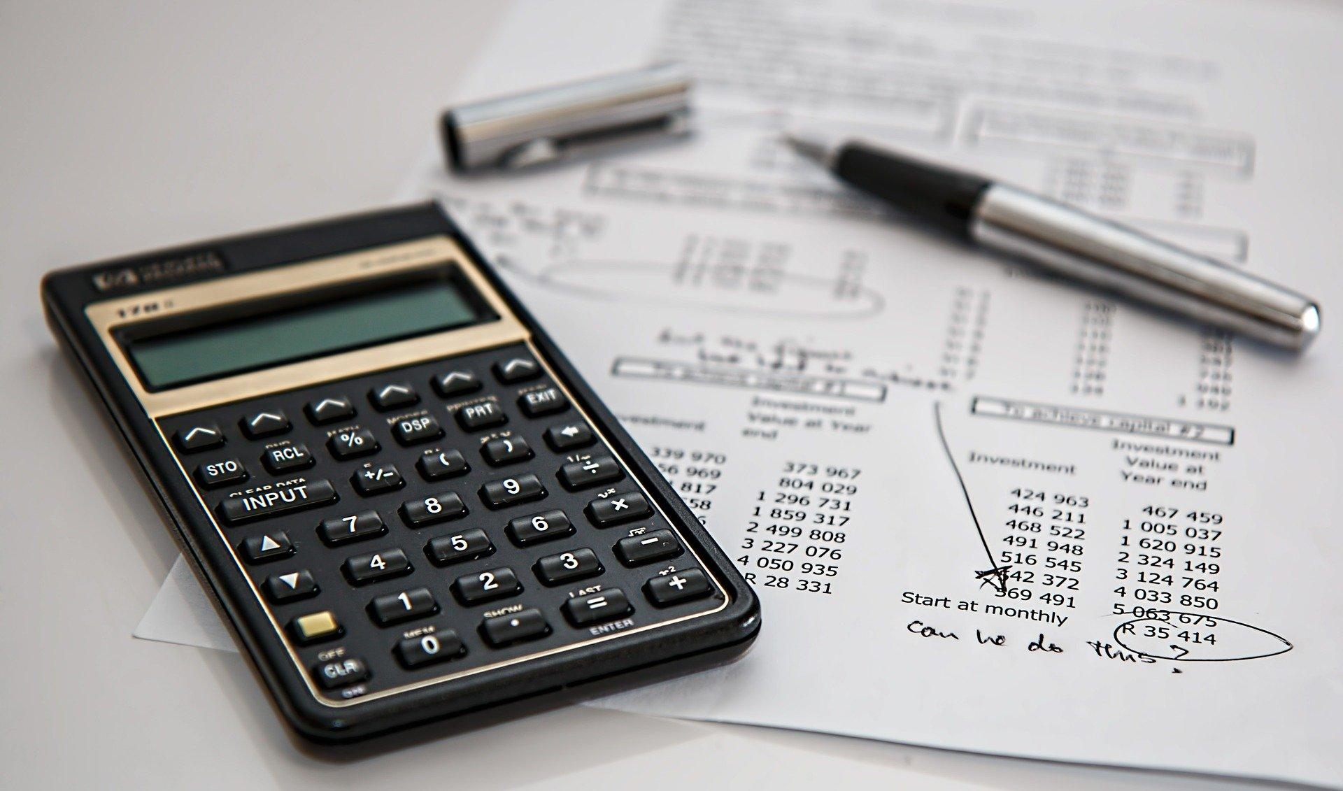 taxas-de-juros-de-financiamento-imobiliário