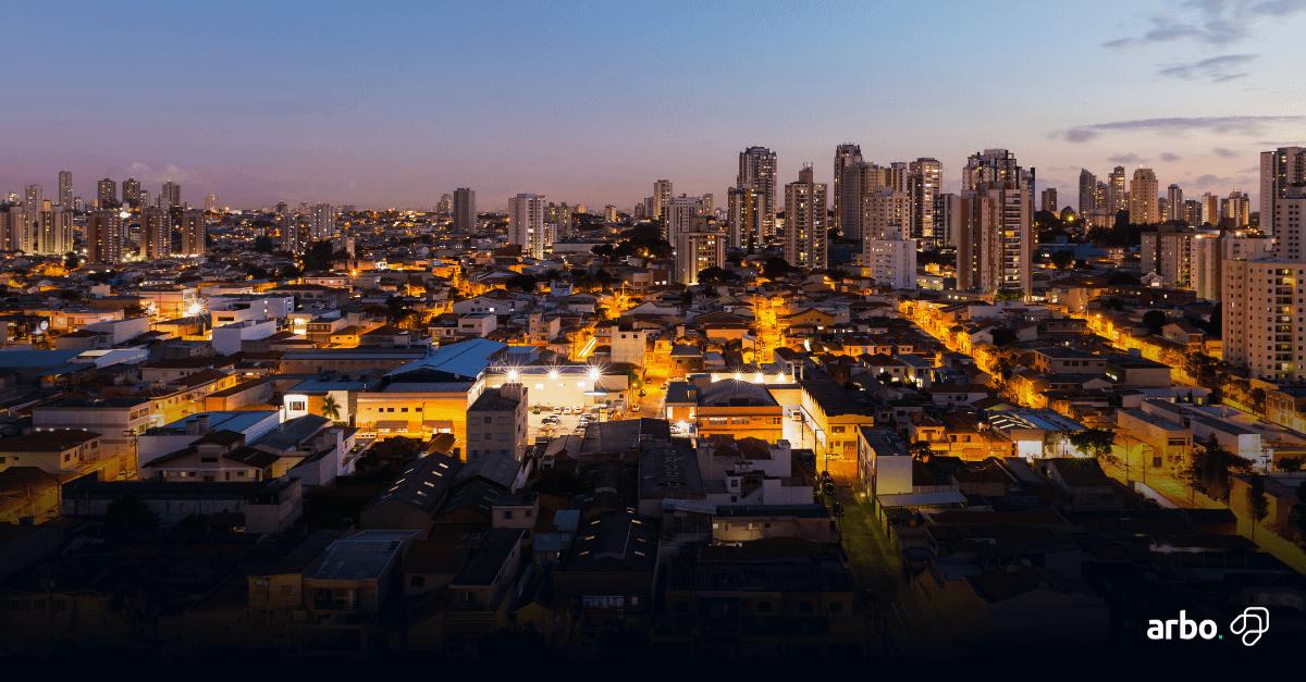 comercialização-de-imóveis-residenciais